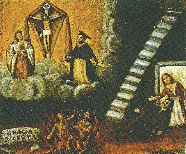 11 – SANTUARIO DEL SS.CROCIFISSO DI COMO