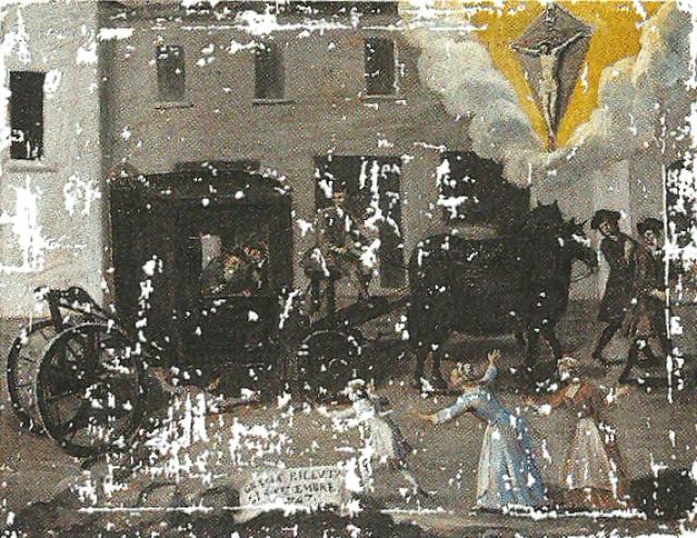 52 – SANTUARIO DEL SS.CROCIFISSO DI COMO