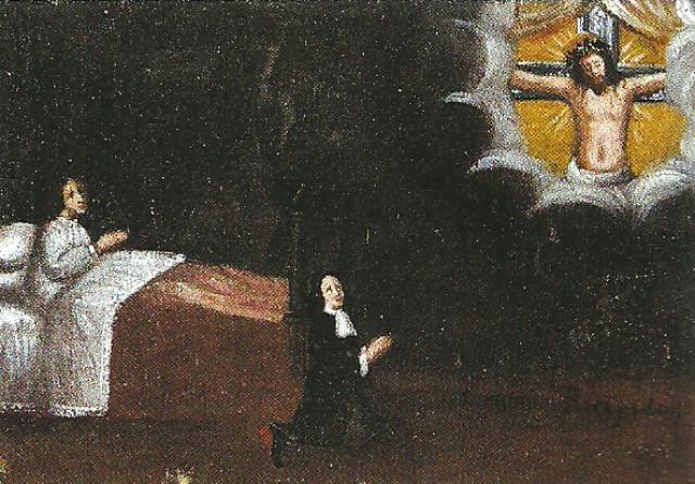 89 – SANTUARIO DEL SS.CROCIFISSO DI COMO