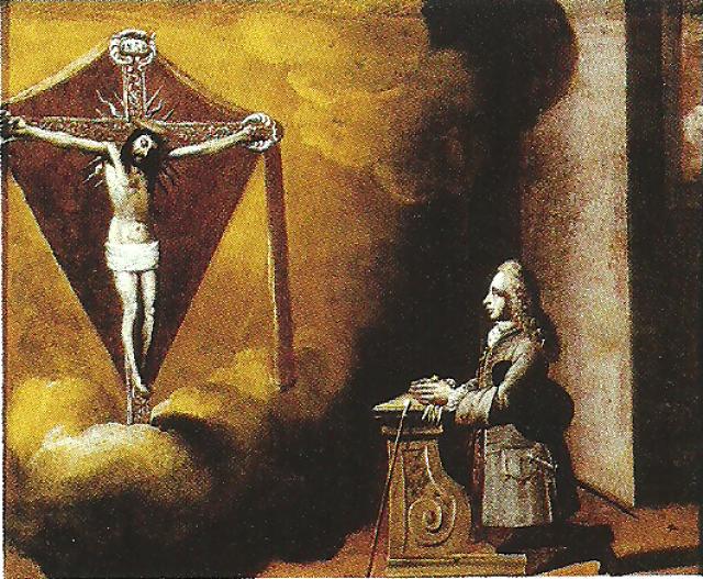 113 – SANTUARIO DEL SS.CROCIFISSO DI COMO