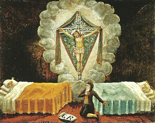 184 – SANTUARIO DEL SS.CROCIFISSO DI COMO
