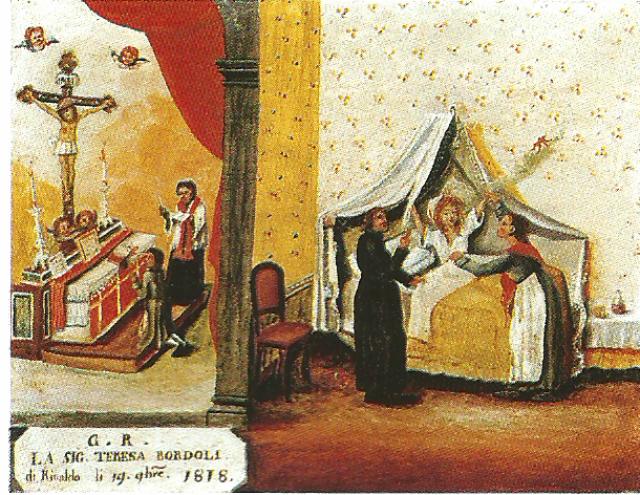 187 – SANTUARIO DEL SS.CROCIFISSO DI COMO