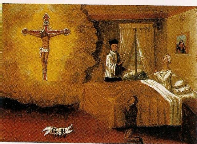 217 – SANTUARIO DEL SS.CROCIFISSO DI COMO