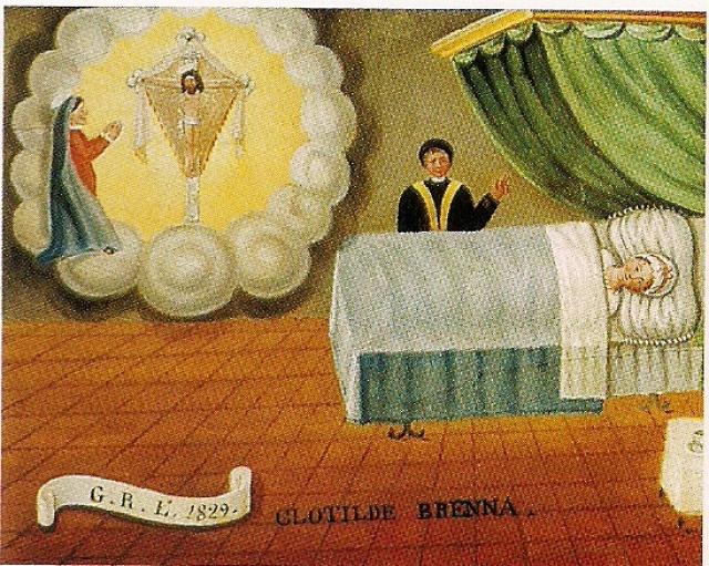 236 – SANTUARIO DEL SS.CROCIFISSO DI COMO
