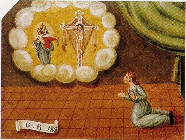 238 – SANTUARIO DEL SS.CROCIFISSO DI COMO