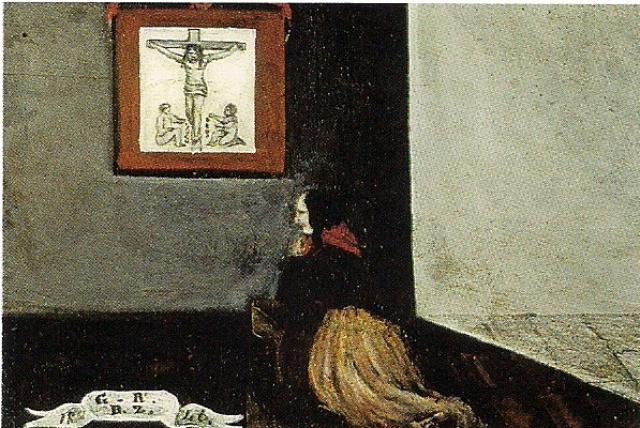 262 – SANTUARIO DEL SS.CROCIFISSO DI COMO