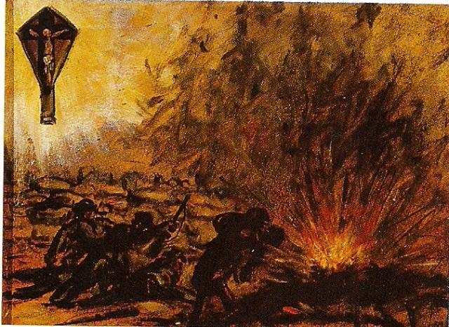338 – SANTUARIO DEL SS.CROCIFISSO DI COMO