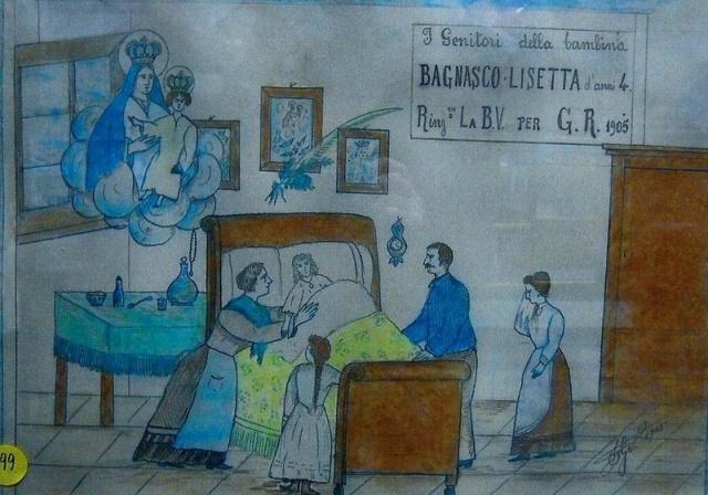 104 – SANTUARIO MADONNA DI MONTESPINETO – STAZZANO (AL)