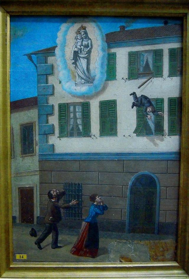 103 – SANTUARIO MADONNA DI MONTESPINETO – STAZZANO (AL)