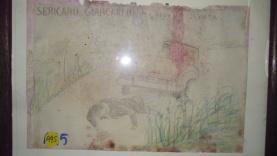 117 – SANTUARIO MADONNA DI MONTESPINETO – STAZZANO (AL)