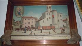 121 – SANTUARIO MADONNA DI MONTESPINETO – STAZZANO (AL)