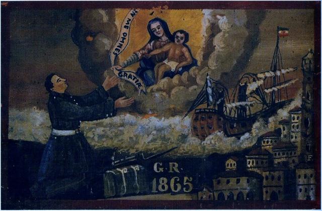 38 – MUSEO DEL PAESAGGIO DI VERBANIA