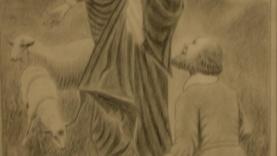 267 – SANTUARIO NOSTRA SIGNORA DELLA GUARDIA – CERANESI (GE)