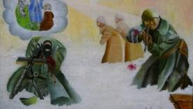 283 – SANTUARIO NOSTRA SIGNORA DELLA GUARDIA – CERANESI (GE)