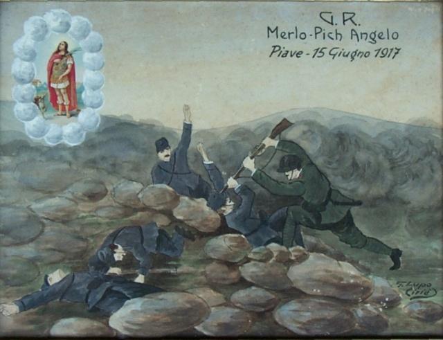 251 – SANTUARIO DI SAN VITO MARTIRE- NOLE (TO)