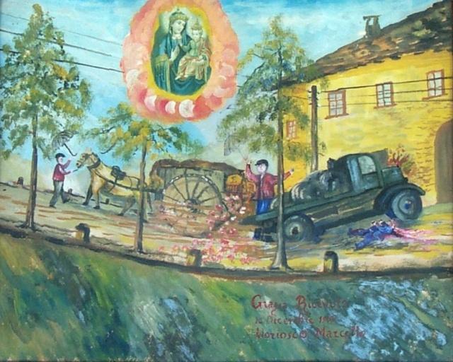 252 – SANTUARIO DI SAN VITO MARTIRE- NOLE (TO)