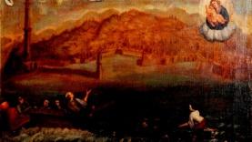 26 – CATTEDRALE DI NOSTRA SIGNORA DELL'ORTO- CHIAVARI (GE)