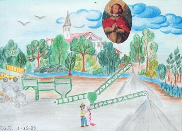 331 – SANTUARIO DI SAN VITO MARTIRE – NOLE (TO)