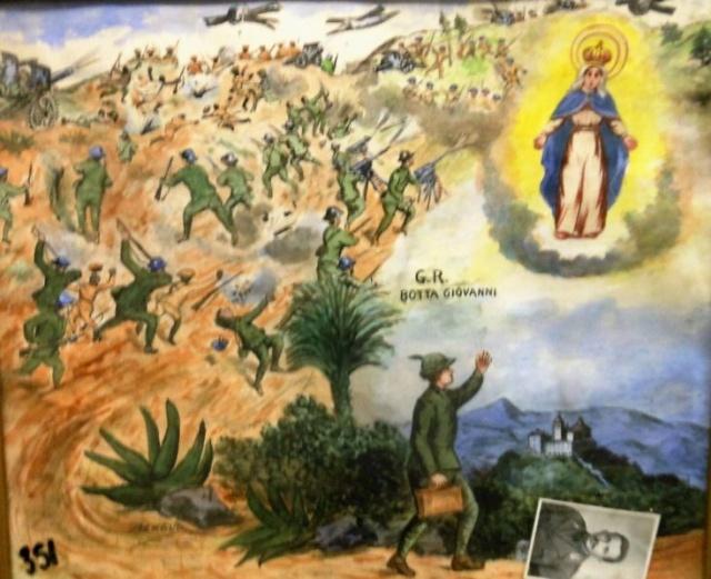 53 – SANTUARIO DIOCESANO MADONNA DELLA MISERICORDIA IN VALMALA (CN)