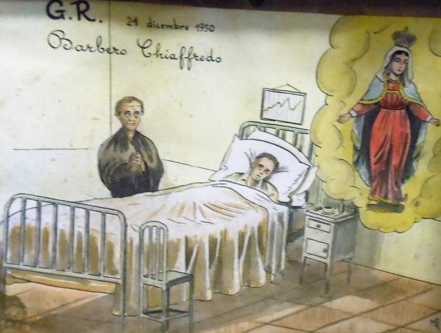 38 – SANTUARIO DIOCESANO MADONNA DELLA MISERICORDIA IN VALMALA (CN)