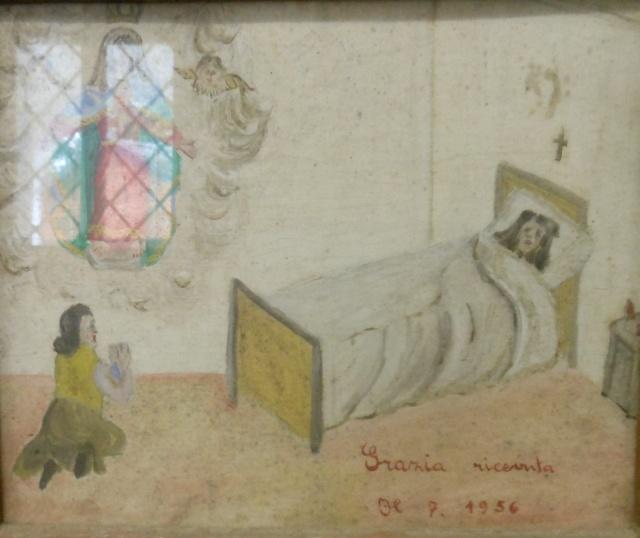 39 – SANTUARIO DIOCESANO MADONNA DELLA MISERICORDIA IN VALMALA (CN)