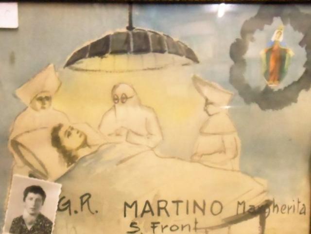 41 – SANTUARIO DIOCESANO MADONNA DELLA MISERICORDIA IN VALMALA (CN)