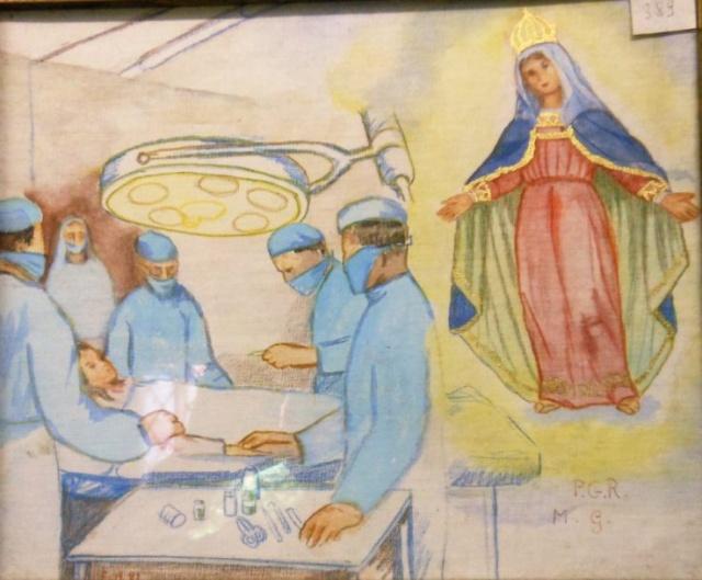 47 – SANTUARIO DIOCESANO MADONNA DELLA MISERICORDIA IN VALMALA (CN)