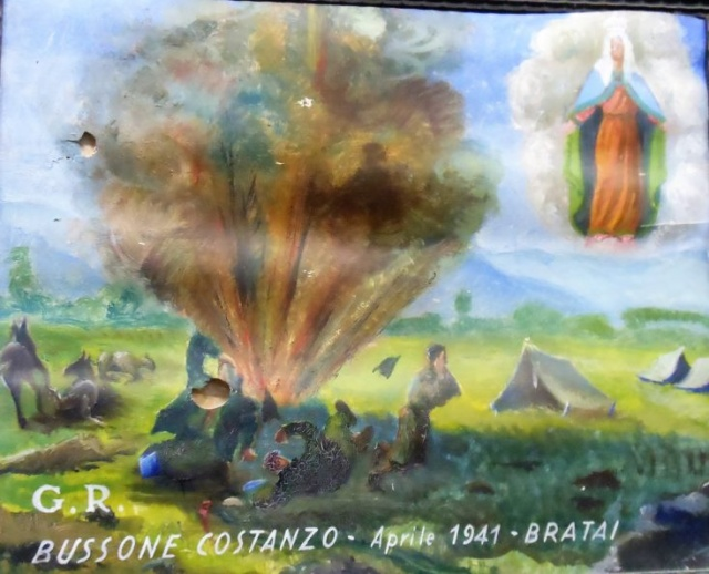 55 – SANTUARIO DIOCESANO MADONNA DELLA MISERICORDIA IN VALMALA (CN)