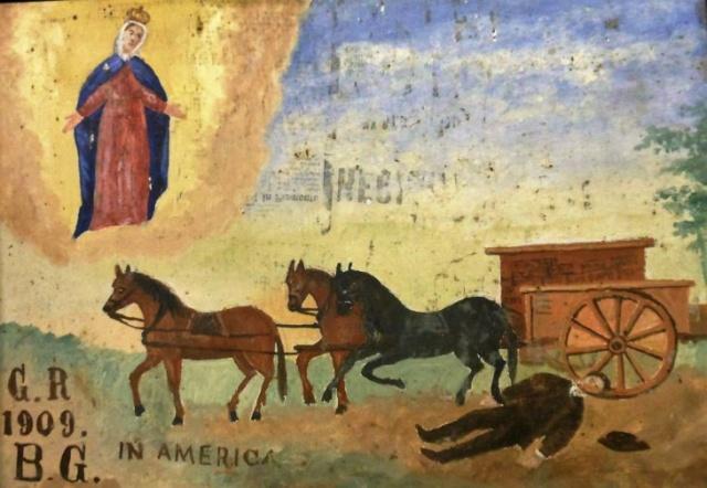 67 – SANTUARIO DIOCESANO MADONNA DELLA MISERICORDIA IN VALMALA (CN)
