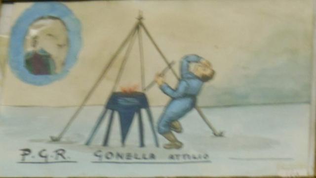 78 – SANTUARIO DIOCESANO MADONNA DELLA MISERICORDIA IN VALMALA (CN)