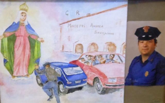 82 – SANTUARIO DIOCESANO MADONNA DELLA MISERICORDIA IN VALMALA (CN)