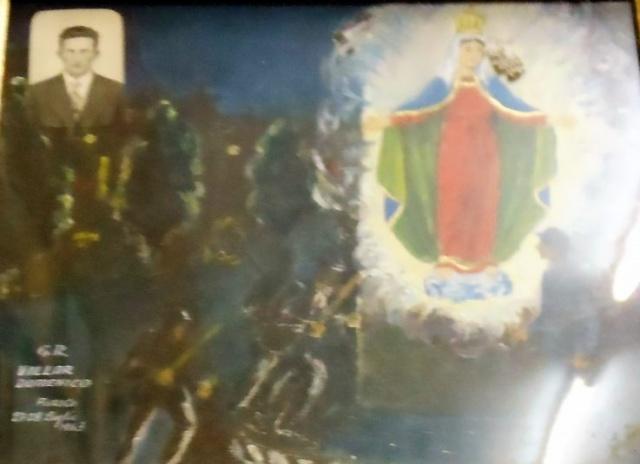 86 – SANTUARIO DIOCESANO MADONNA DELLA MISERICORDIA IN VALMALA (CN)