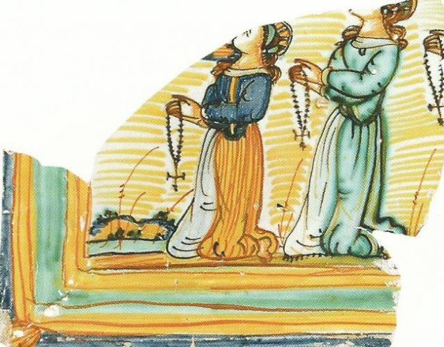 199 – SANTUARIO DELLA MADONNA DEL BAGNO – DERUTA (PG)