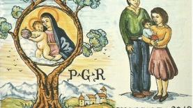 783 – SANTUARIO DELLA MADONNA DEL BAGNO – DERUTA (PG)