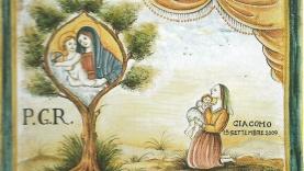 781 – SANTUARIO DELLA MADONNA DEL BAGNO – DERUTA (PG)