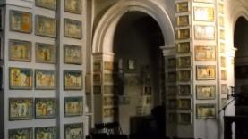 Testimonianze e storie di ex-voto dal Santuario della Madonna del Bagno (PG)