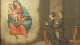 11 – SANTUARIO MADRE DELLA DIVINA GRAZIA DEL TODOCCO – PEZZOLO VALLE UZZONE (CN)