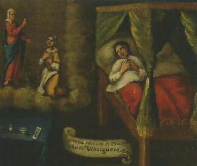 172 – SANTUARIO DELLA MADONNA DI PINE' -MONTAGNAGA (TN)