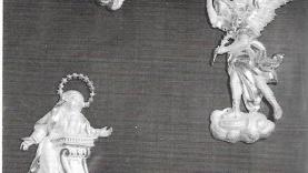 44- SANTUARIO DI NOSTRA SIGNORA DELLA MISERICORDIA – SAVONA
