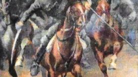 113 – SANTUARIO BASILICA DELLA CONSOLATA – TORINO