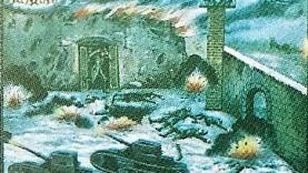 11 – SANTUARIO DEI SANTI MARTIRI ALFIO, FILADELFO, CIRINO – TRECASTAGNI (CT)