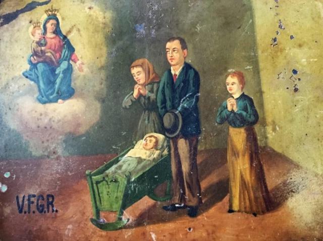 24 – SANTUARIO DIOCESANO MADONNA DELLA MISERICORDIA IN VALMALA (CN)