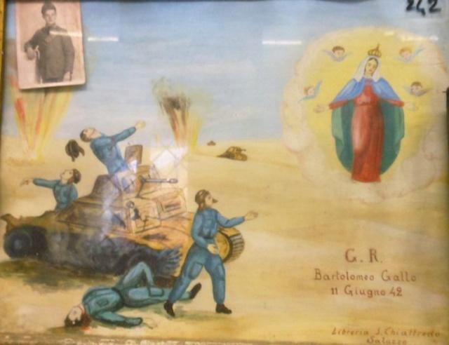56 – SANTUARIO DIOCESANO MADONNA DELLA MISERICORDIA IN VALMALA (CN)
