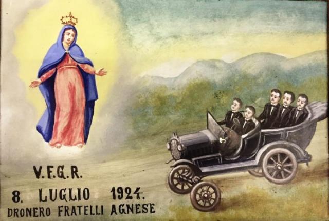 69 – SANTUARIO DIOCESANO MADONNA DELLA MISERICORDIA IN VALMALA (CN)