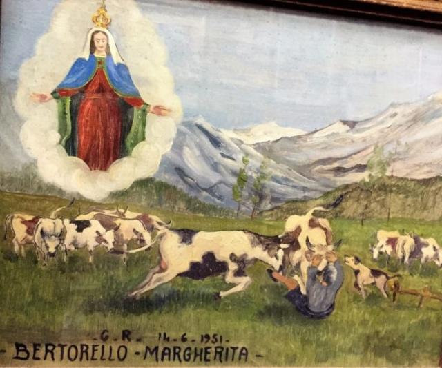 76 – SANTUARIO DIOCESANO MADONNA DELLA MISERICORDIA IN VALMALA (CN)