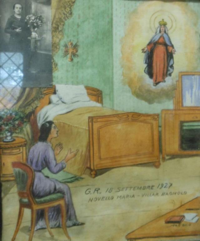 102 – SANTUARIO DIOCESANO MADONNA DELLA MISERICORDIA IN VALMALA (CN)