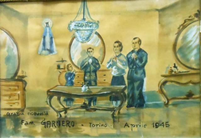 138 – SANTUARIO DIOCESANO MADONNA DELLA MISERICORDIA IN VALMALA (CN)