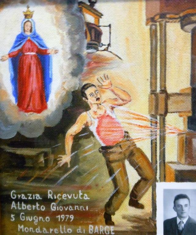 177 – SANTUARIO DIOCESANO MADONNA DELLA MISERICORDIA IN VALMALA (CN)