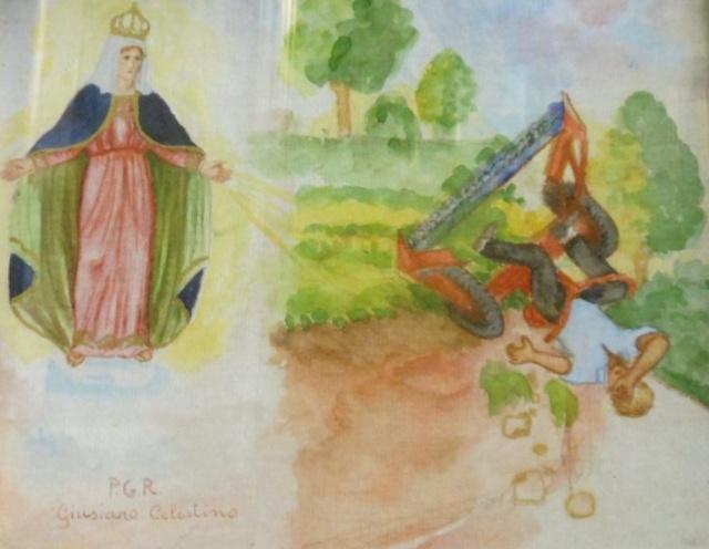 180 – SANTUARIO DIOCESANO MADONNA DELLA MISERICORDIA IN VALMALA (CN)