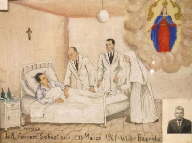 168 – SANTUARIO DIOCESANO MADONNA DELLA MISERICORDIA IN VALMALA (CN)